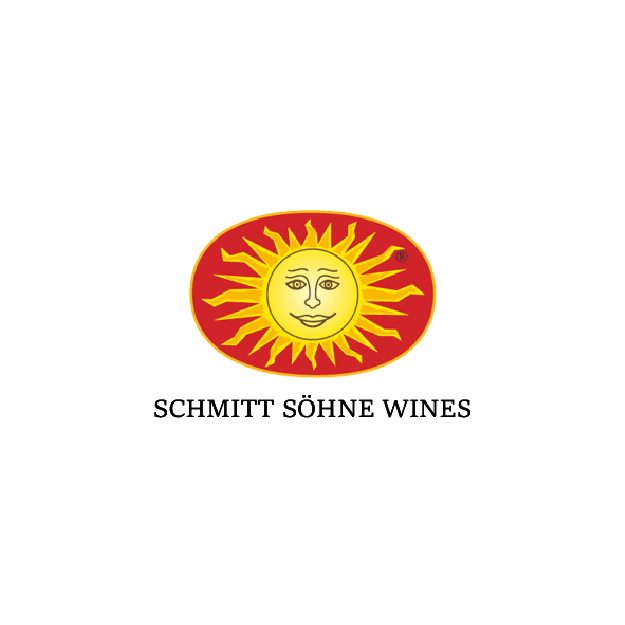 Schmitt Söhne Wines