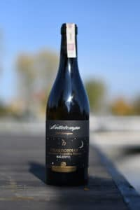 Sammarco Chardonnay Nottetempo